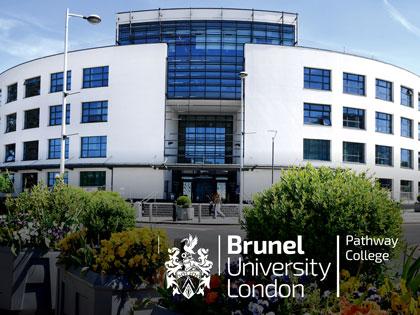 Brunel University London Pathway College